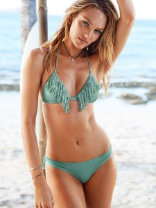 bikinini