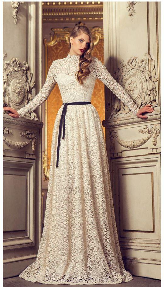 4b1dd508dbd76 2014-uzun-kollu-abiye-elbise-modelleri