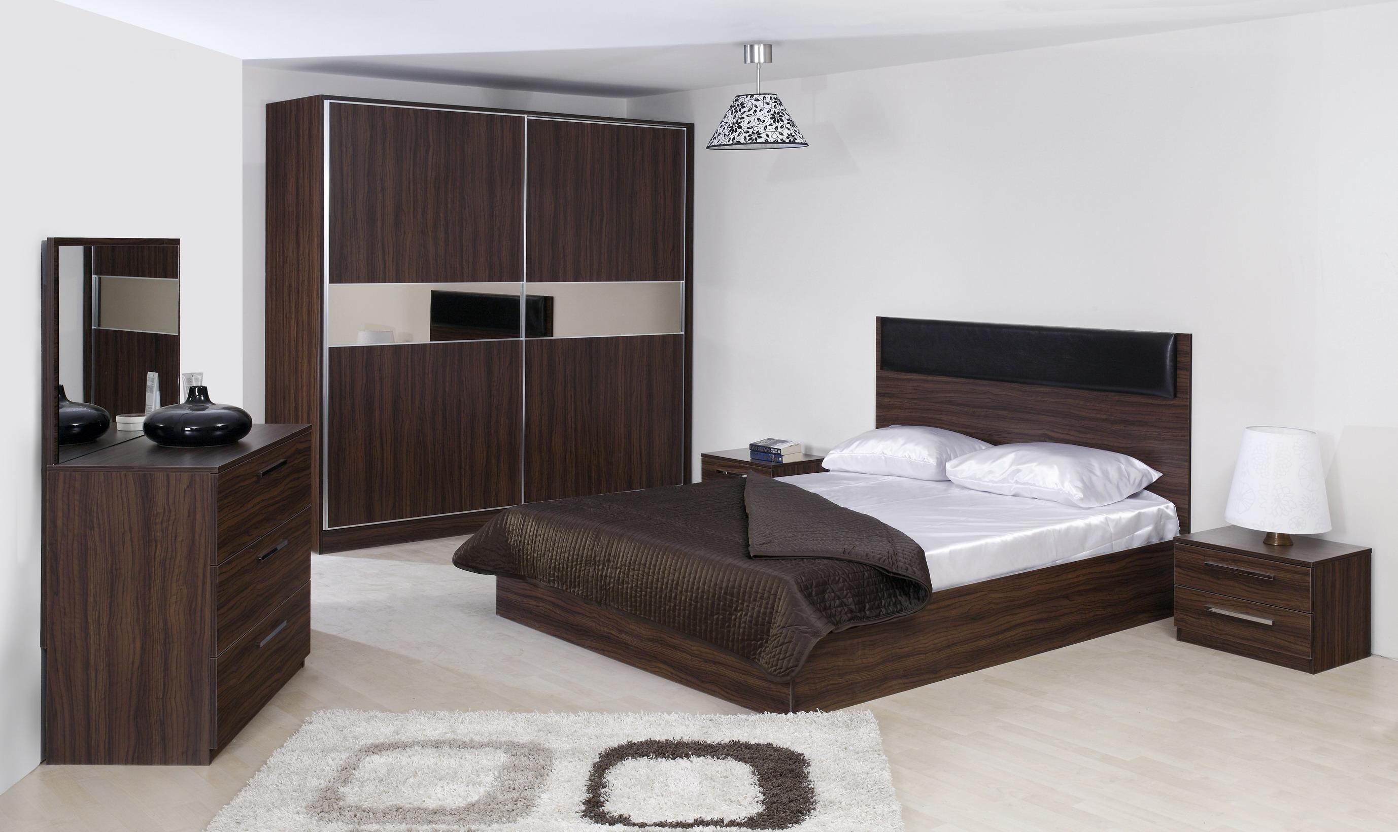 En Ucuz Yatak Odasi Takimlari Fiyatlari