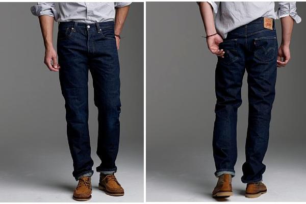 Kot Pantolonun Altına Ne Tarz Ayakkabı Giyilir Cool