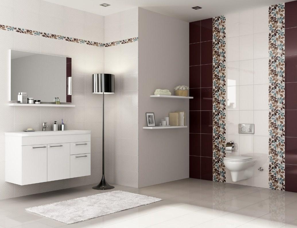 2016 anakkale seramik banyo fayans modelleri cool kad n. Black Bedroom Furniture Sets. Home Design Ideas