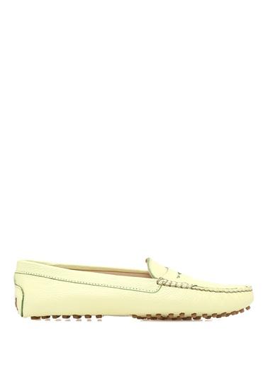 d758bc18200aa Beymen Blender markasının casual kadın ayakkabı modelleri bu senenin  gözdesi olacak gibi duruyor. Farklı çeşitleriyle marka pek çok farklı  müşterisine ...