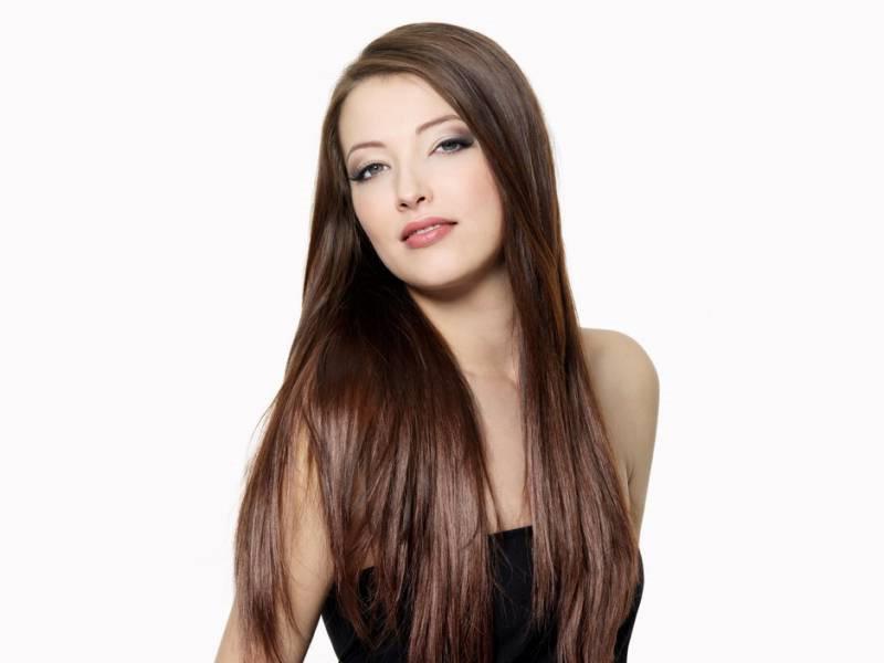 Alımlı Dalgalara Dönüşen Düz Saçlar 27