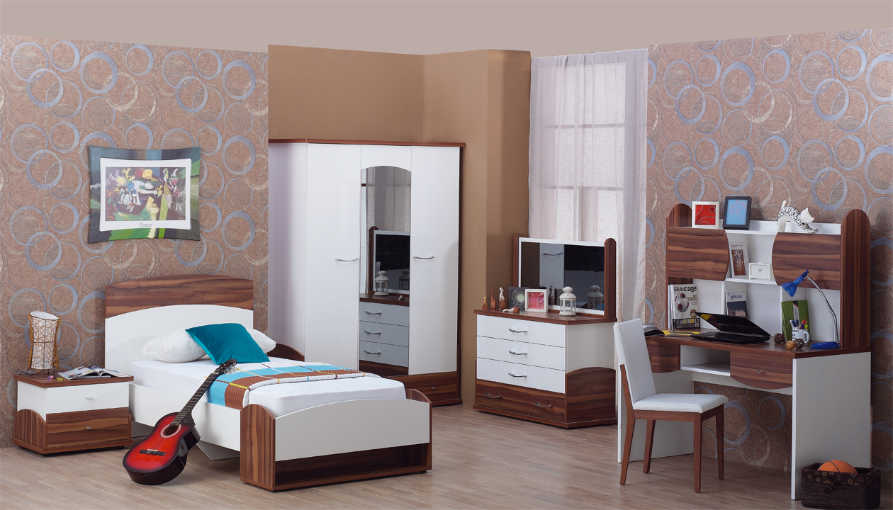 kilim den 18 modern gen odas modeli 2016 cool kad n. Black Bedroom Furniture Sets. Home Design Ideas