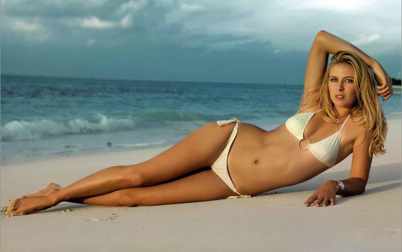 Vücut Tipine Göre Bikini Seçimi Nasıl Olmalı