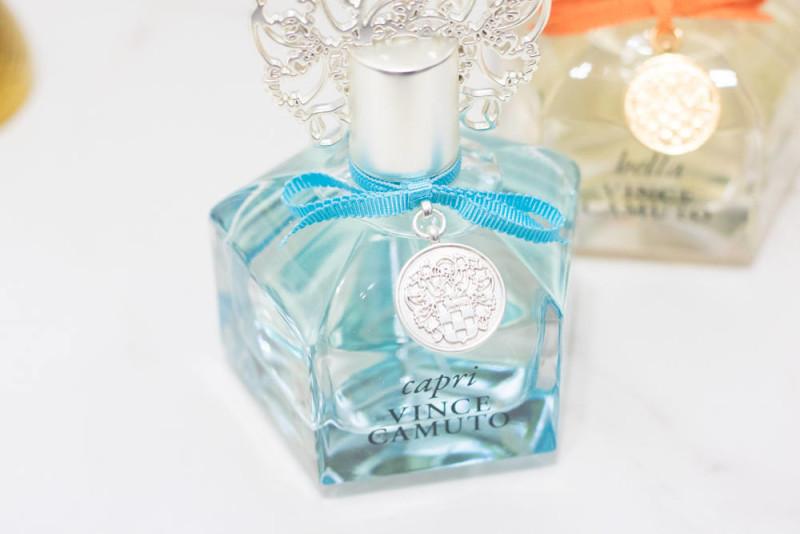 Vince-Camuto-Capri-Fragrance-2-800x534