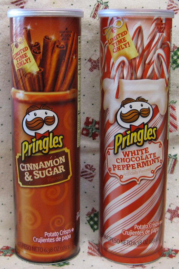 potato-chips-unusual-flavors-211__605