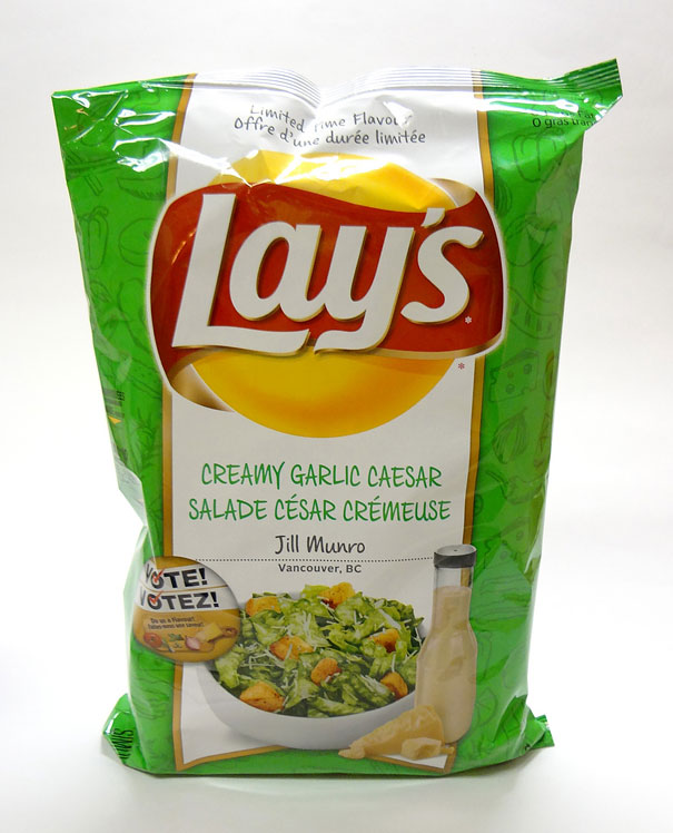 potato-chips-unusual-flavors-81__605