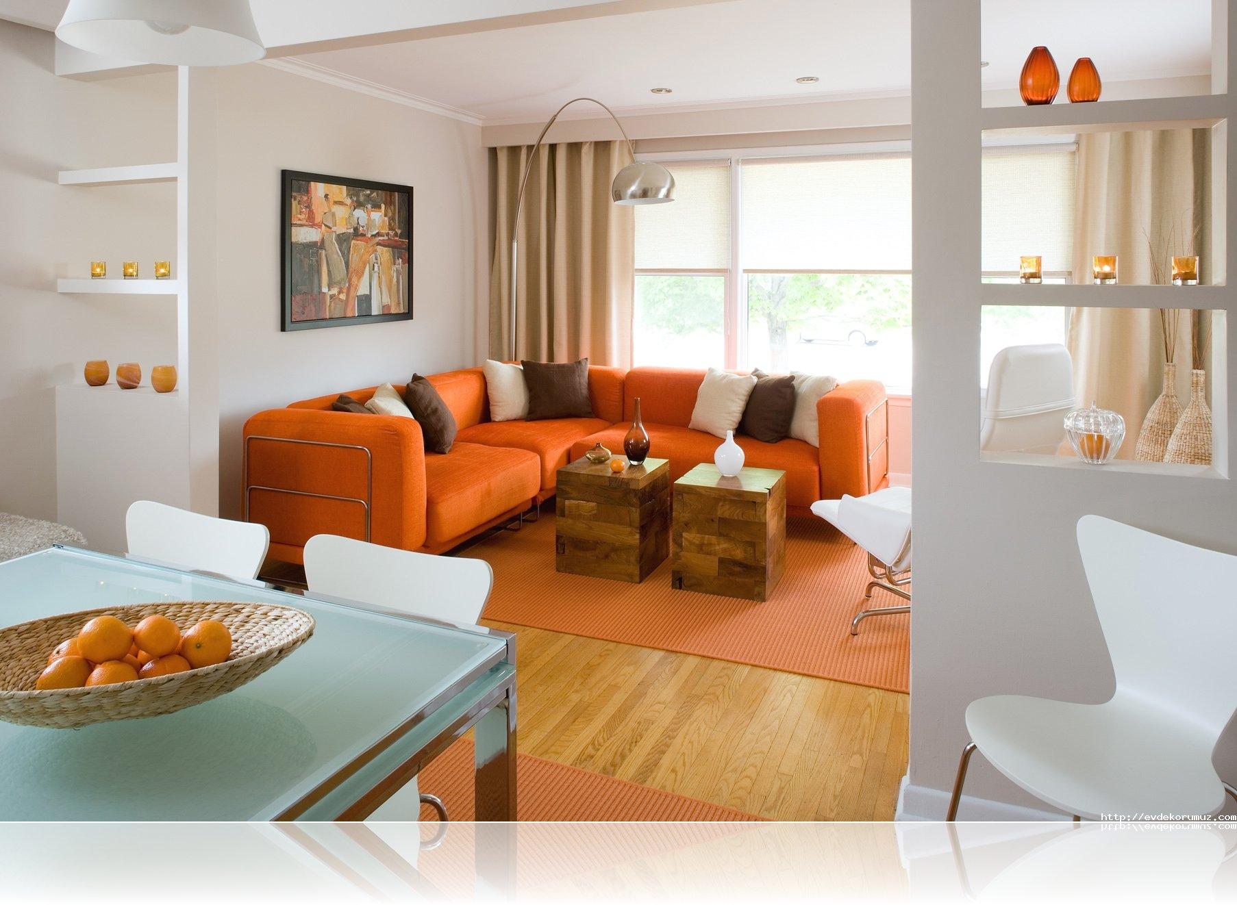 20150704012605-yazly-k-turuncu-ev-dekorasyonu-5598172dd83a1-evdekorumuz-com