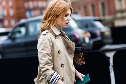 comment_s_habiller_comme_une_parisienne_cet_hiver_6_5285-jpeg_north_499x_white