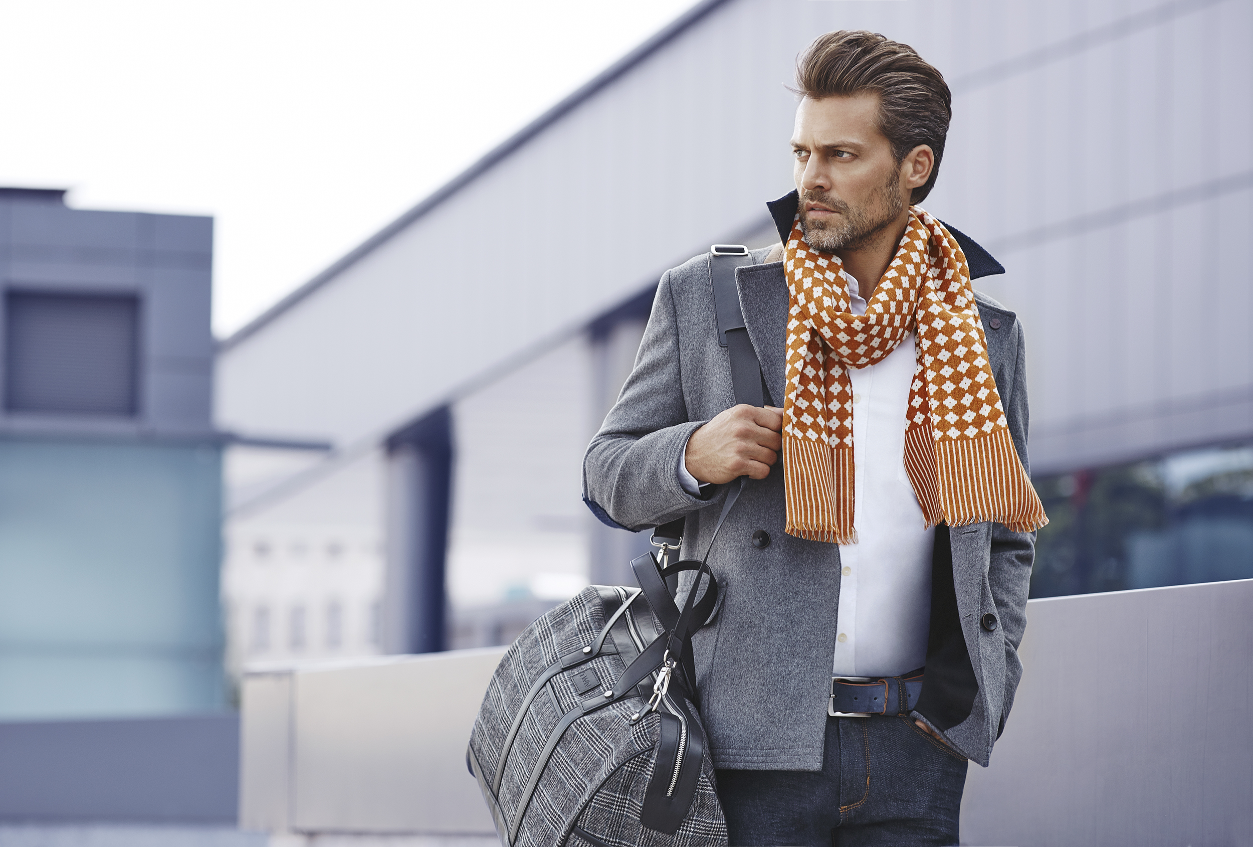 Burcunuza Göre Kış Modası – Montunuzu Burcunuza Sorun