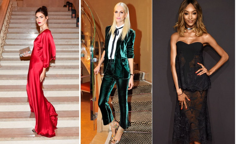 hbz-the-list-holiday-dressing-10
