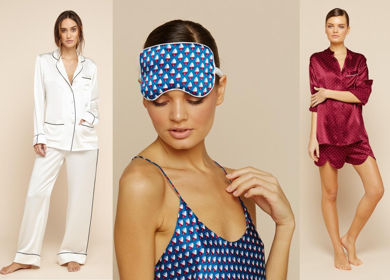 olivia-von-halle-coco-ivory-silk-pyjama-set-wsf
