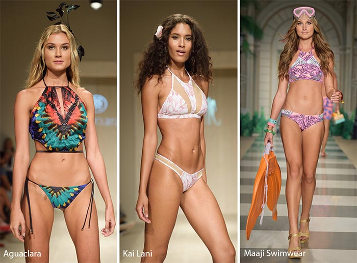 spring_summer_2017_swimwear_trends_halterneck_bikini_tops