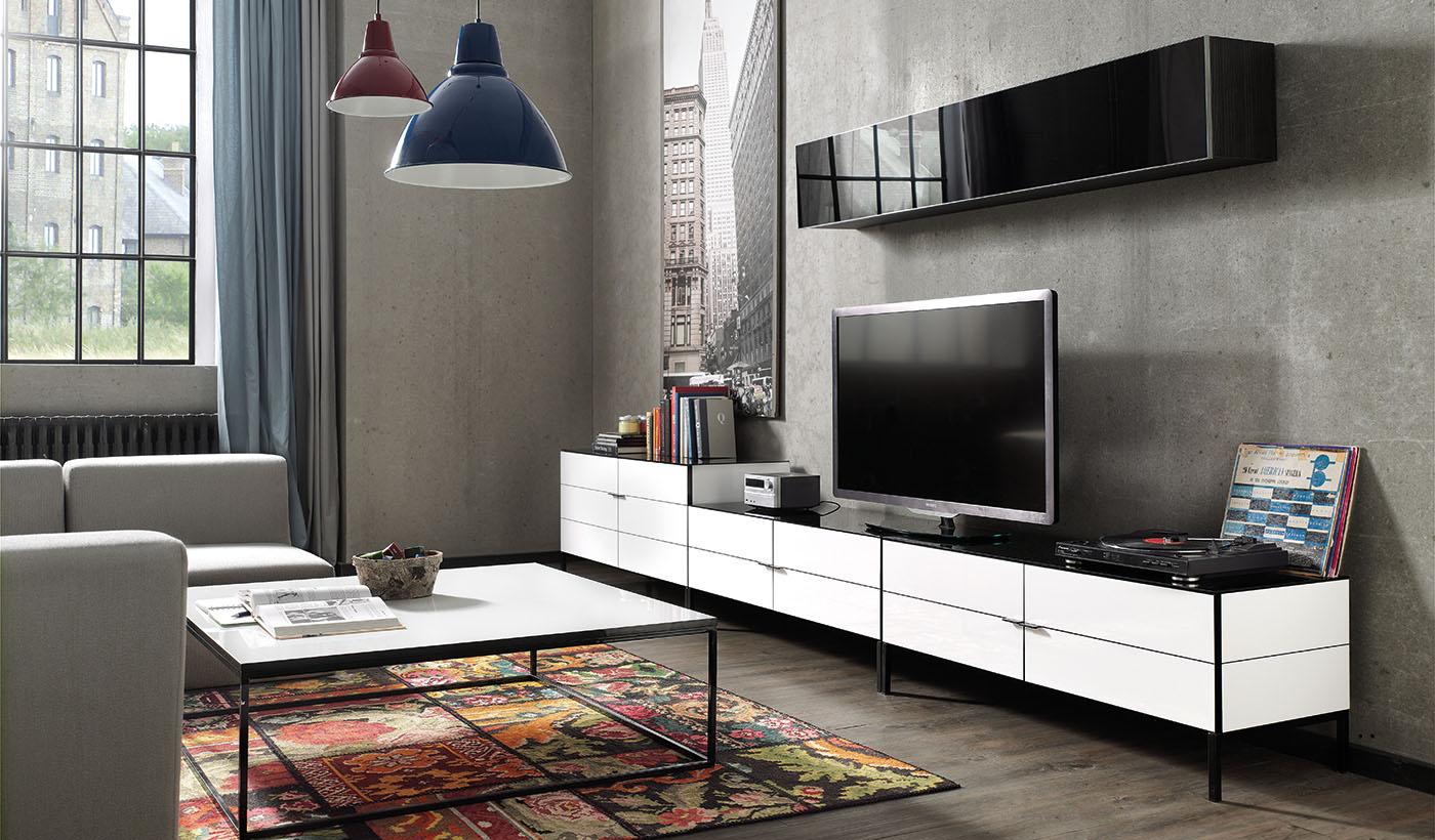tv-uniteleri-1