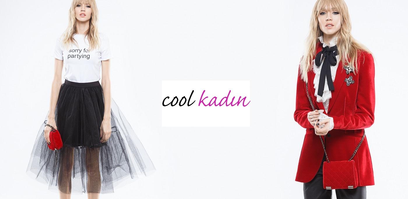 Фирмы Производители Женской Одежды С Доставкой