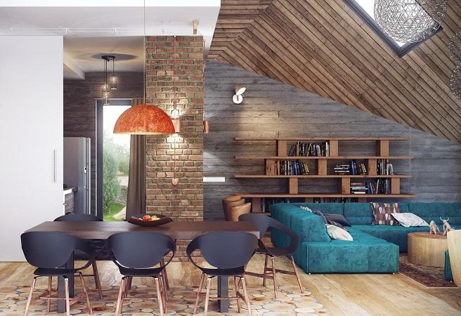 yemek-odasi-mutfak-salon-tasarimi-dekorasyon-fikirleri-onerileri-ev-tasarim-duzenlemeleri-1