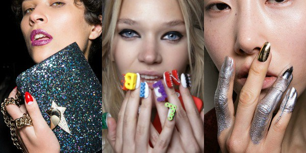 1-nail-design-and-ideas-2017