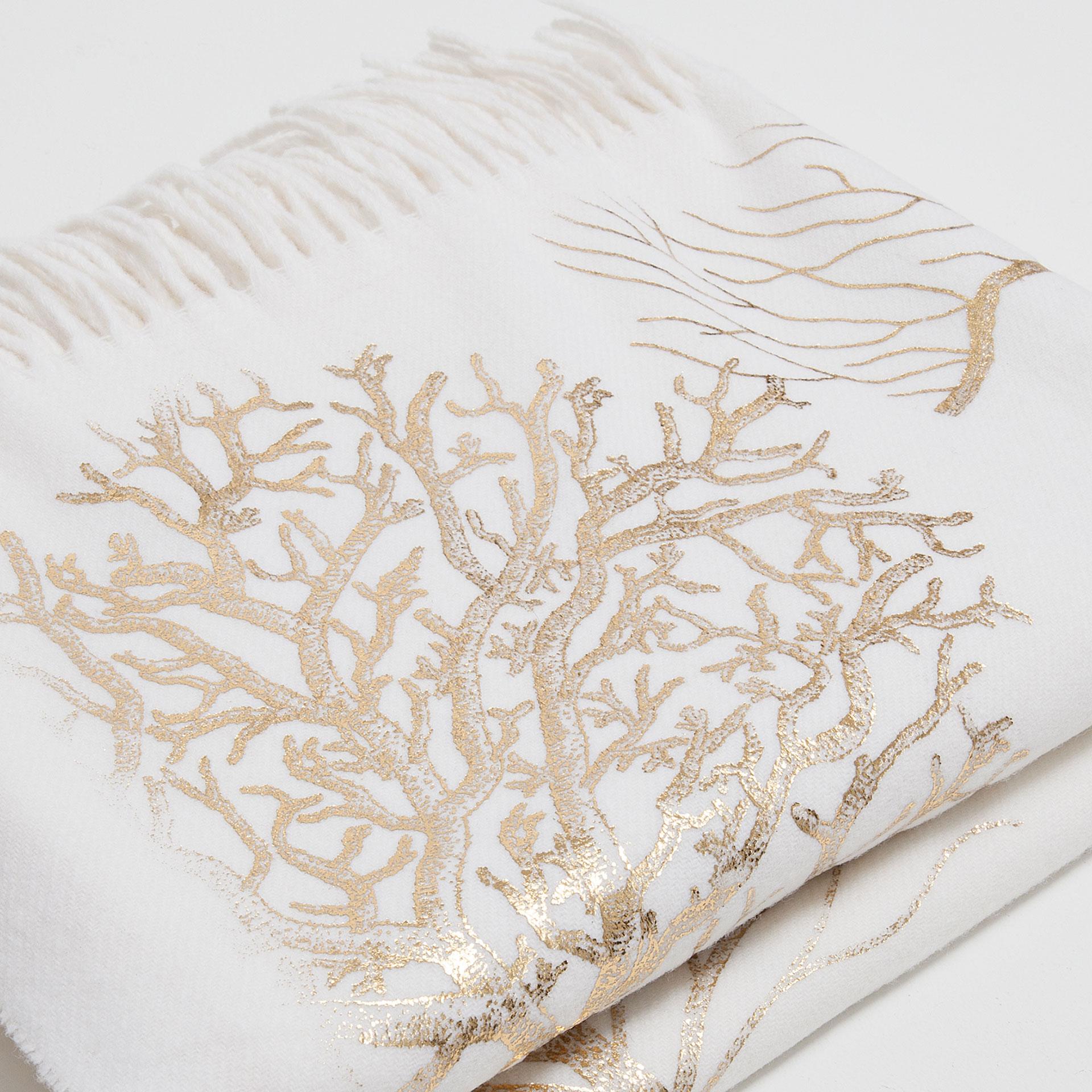 2017 nin en g zel battaniye modelleri cool kad n - Zara home almeria ...