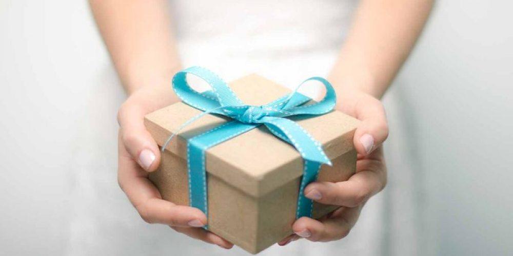 gift-3086603932