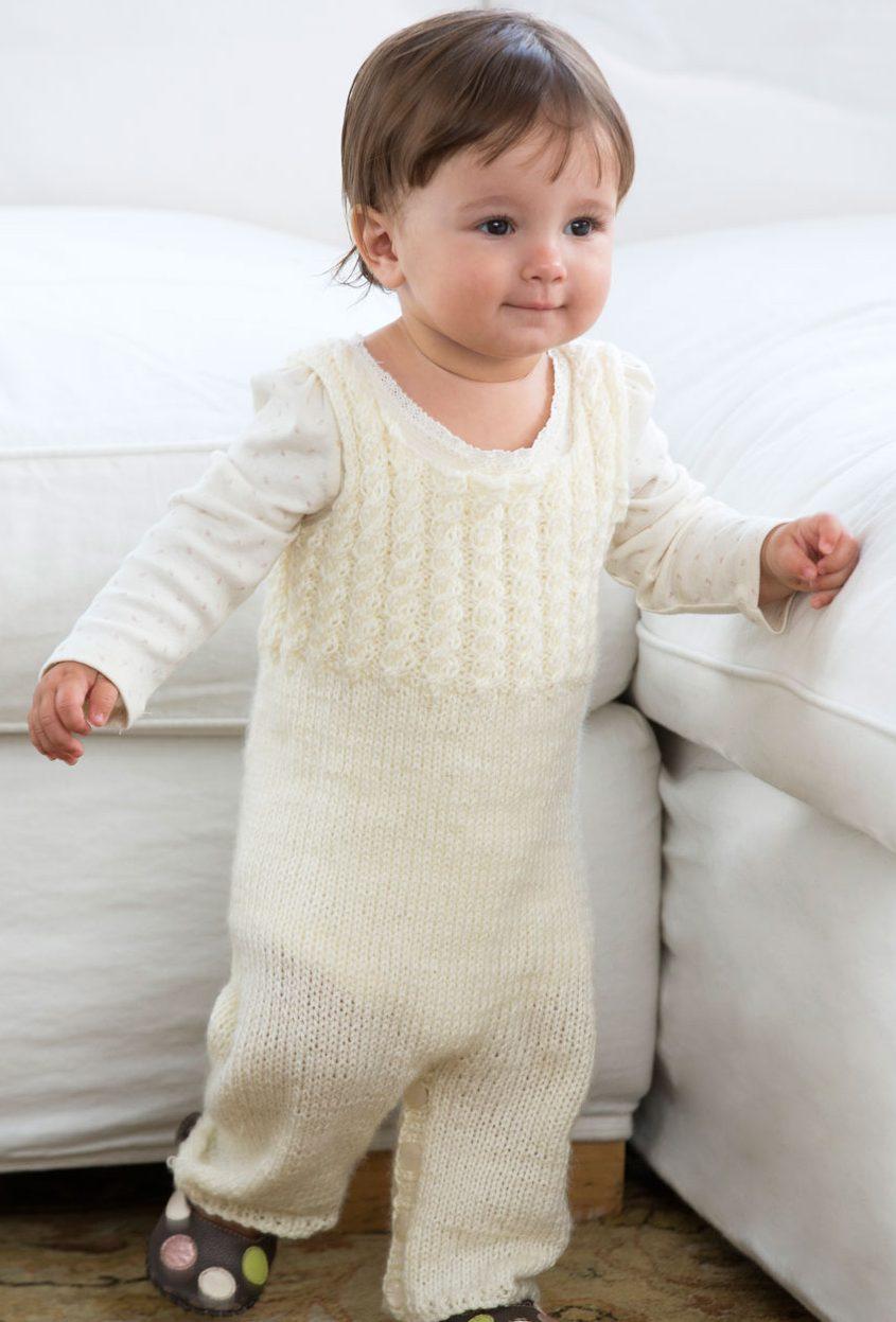 Kız Bebeklere 214 Rg 252 Tulum Modelleri
