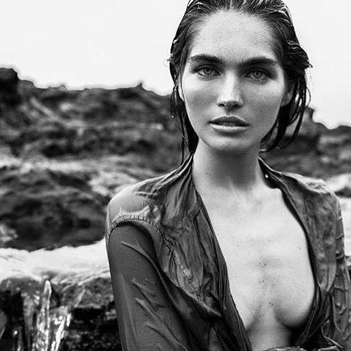 Juliet Cesario naked (62 foto) Fappening, 2019, in bikini