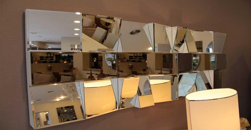 D Coration Ikea Salon Aynalar 99 Mulhouse Ikea