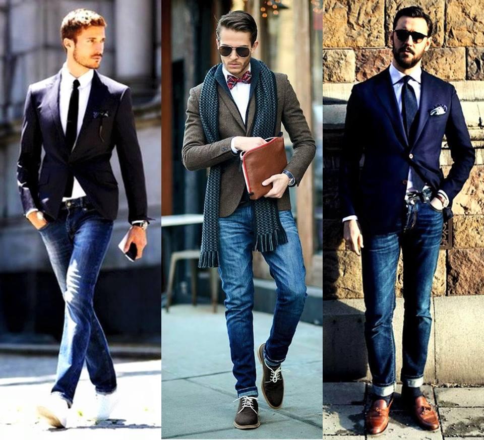 Davetlere Giderken Nasıl Giyinirsiniz