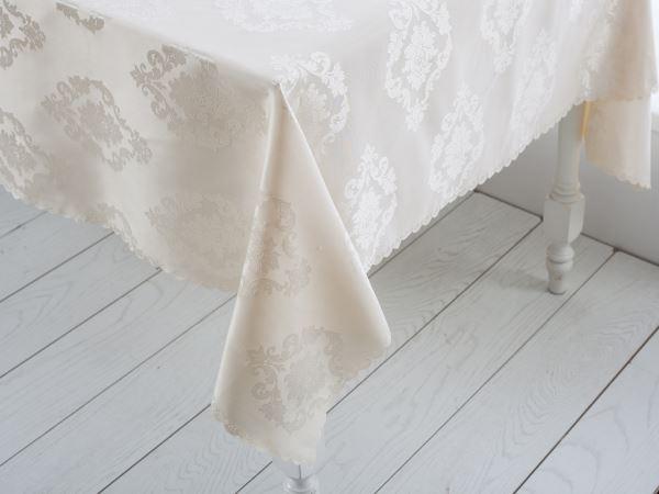 English Home Polyester Masa Ortuleri