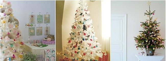 1-bright-interiors-with-Christmas-trees (2)