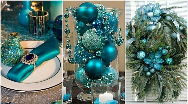 2-Blue-interior-in-the-New-Year-2015 (2)