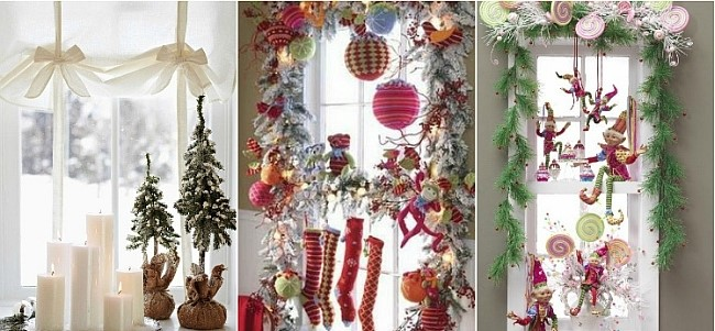 2-vivid-details-for-decorating-the-windows (2)