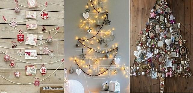 3-Decorative-Christmas-tree-on-the-wall (2)