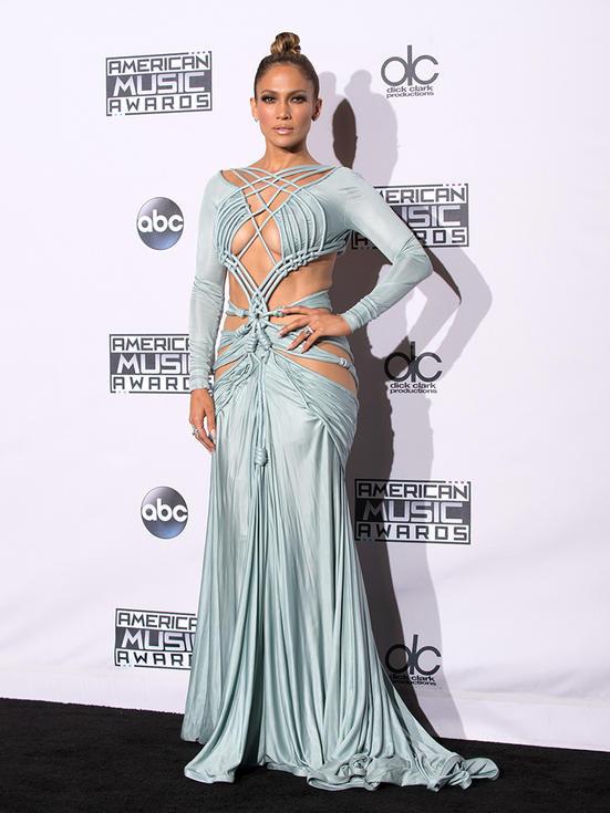 Jennifer_Lopez_AMA