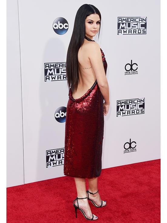 Selena_Gomez_AMA