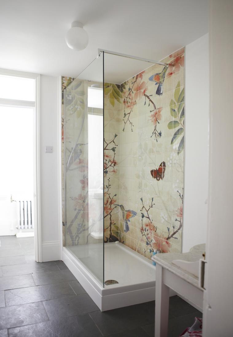 banyo 5
