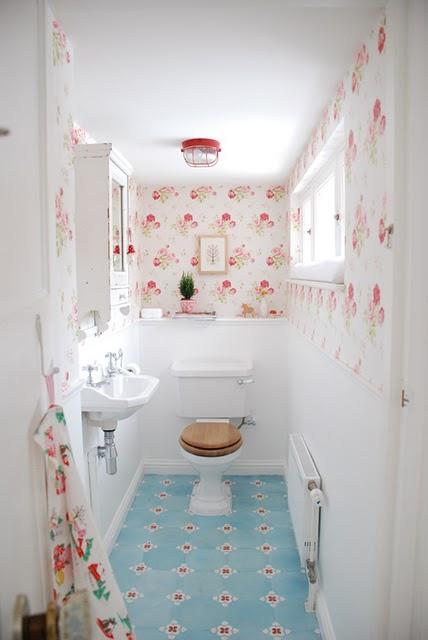 banyo 9
