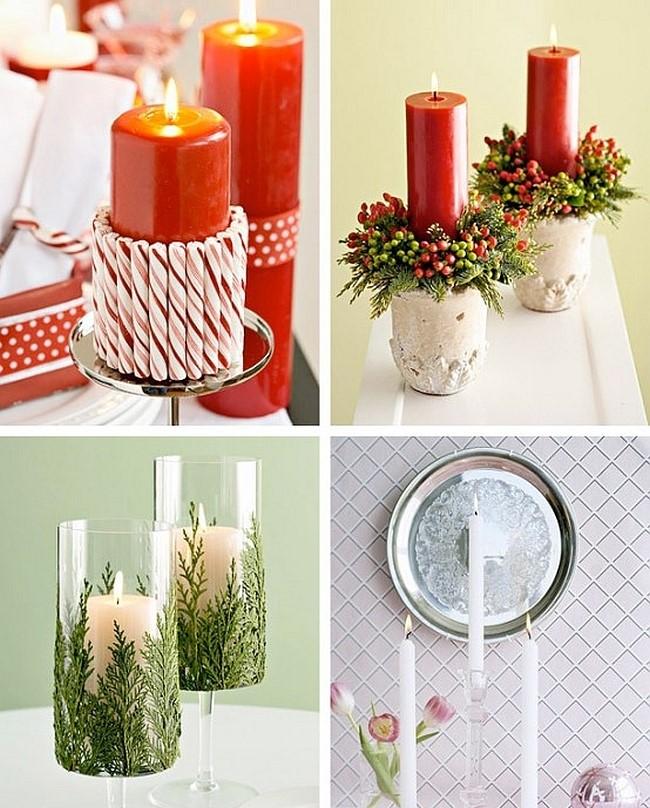 christmas-candles-design-554x735 (2)