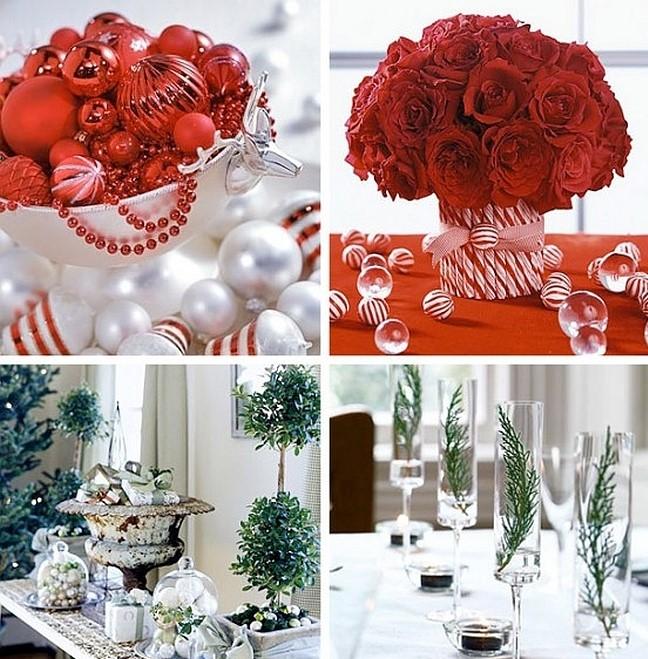 christmas-centerpiece-decoration-4-554x614 (2)