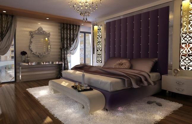 luks-yatak-odasi-dekorasyonu-3
