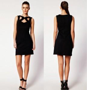 siyah elbise.jpg1