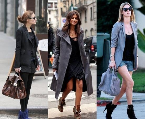 sokak-modası-modelleri-2016