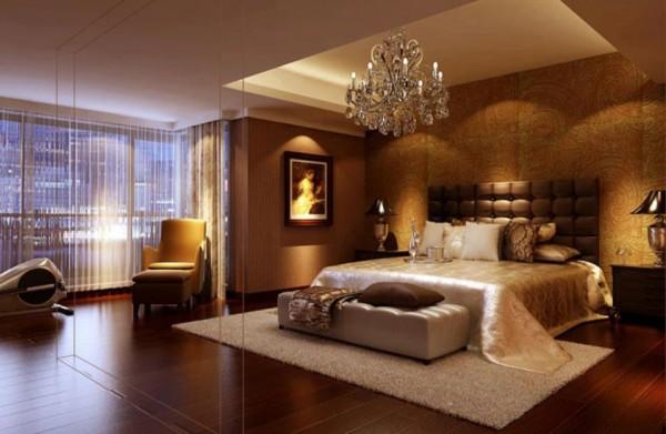 tarz-yatak-odaları
