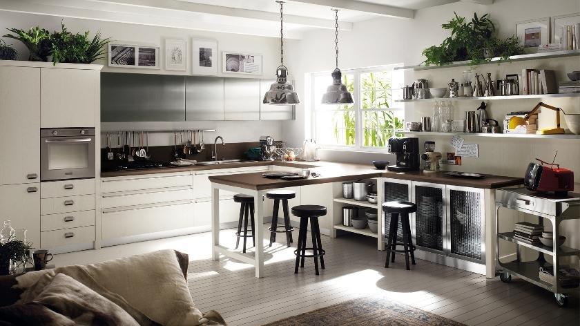 2016 Yılı Mutfak modelleri 2