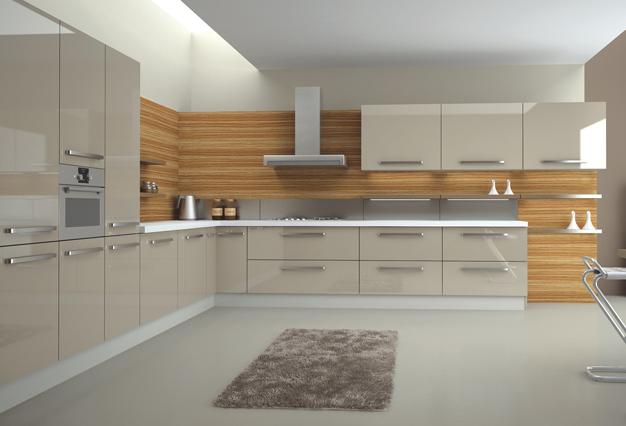 2016 Yılı Mutfak modelleri 3