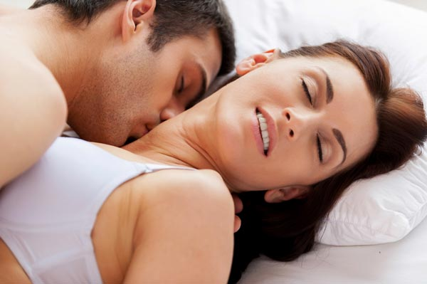 Hamile Kalmak İçin Cinsel İlişki Sırasında Neler Yapmalıyız2