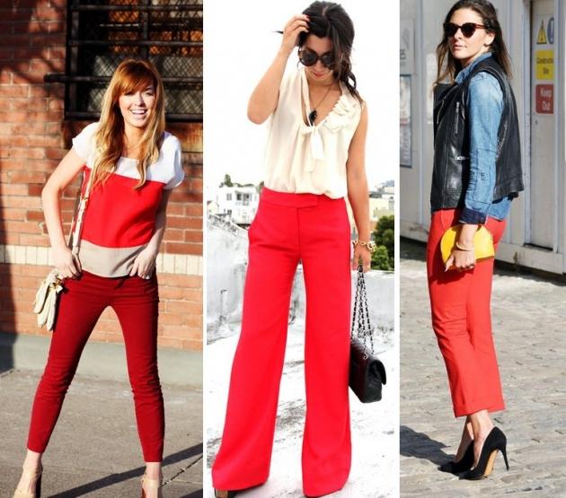 kirmizi-pantolon-modelleri-kombinler-ne-ile-giyilir-3