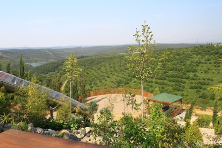 mimar-sinan-ken-ormanı-resimleri1