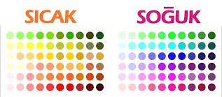 renktonları
