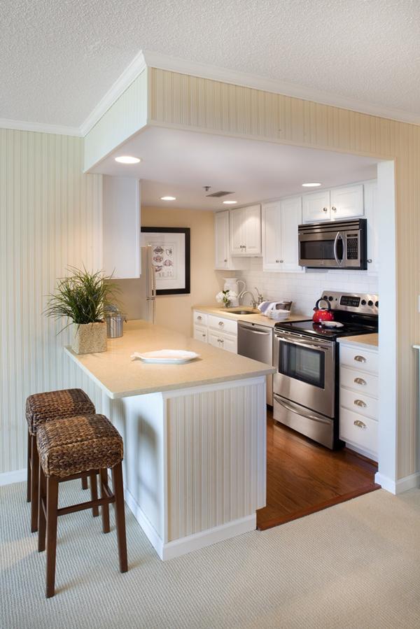 Modern-küçük-mutfak-dekorasyonu.1jpg (1)